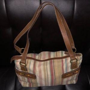 6/$20 Relic purse